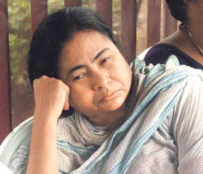 mamata banerjee cartoon picture. mamta soni images. while mamta