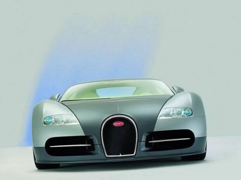 Worlds Costliest Car >> World's Costliest Car-Bugatti Veyron | Karthik's Perception