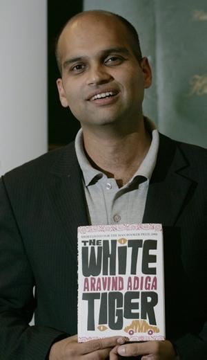 picture taken from http://karthikhce.wordpress.com