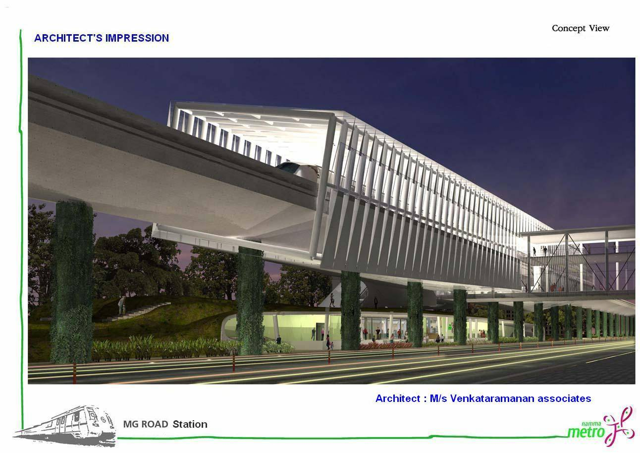 Railway tenders in bangalore dating 2