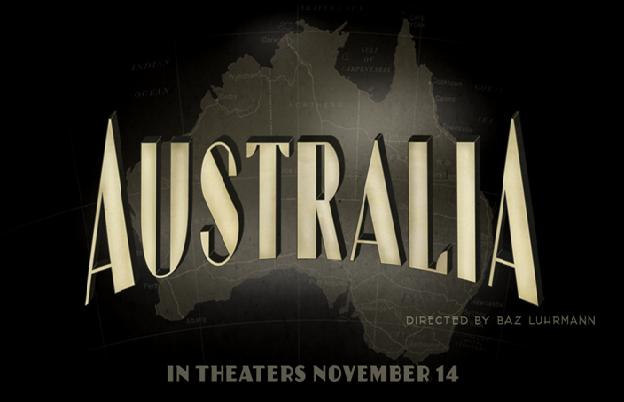 http://karthikhce.files.wordpress.com/2008/12/australia_movie.jpg